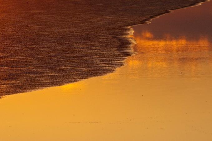 bwr sunset ice_80I0180