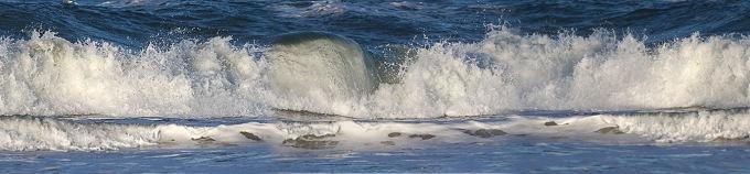 _43G3827  Nickerson Beach Surf v4 flat pano