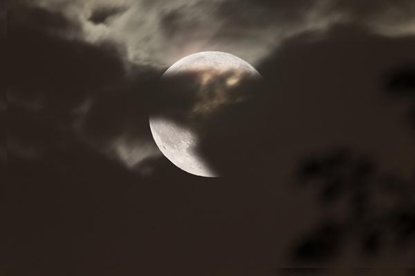 _43G3640 Super Moon v3