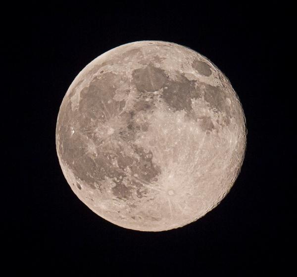 Super Moon 7 2014_43G3601 v6