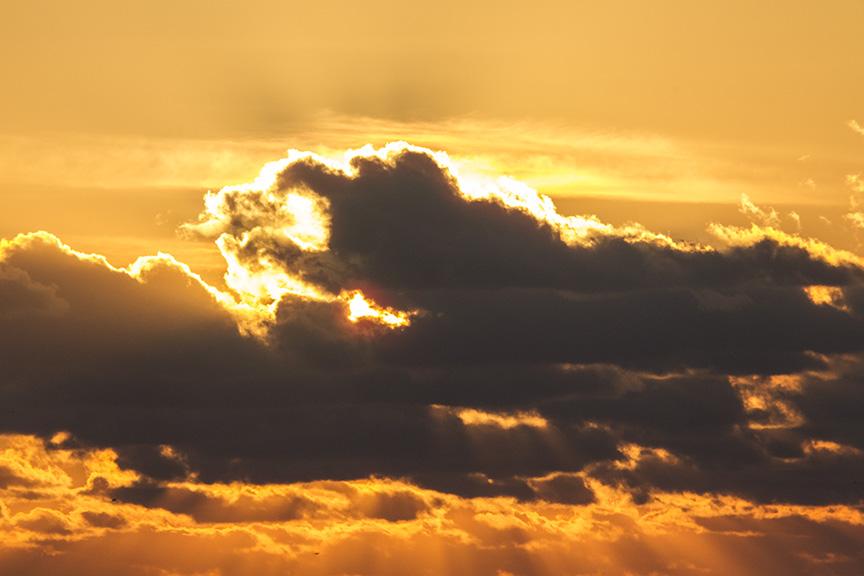 _43G2581 brig sunrise v1