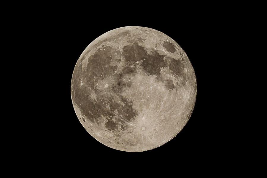 _43G8464 super moon v3