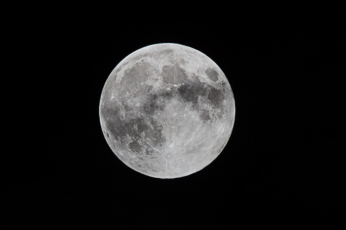 _MG_1492 super moon 9 8 14 v2