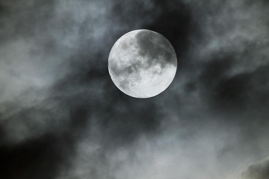 _MG_1590 super moon 9 14 v3