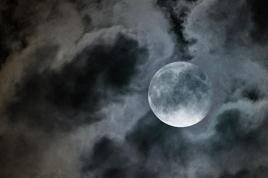 _MG_1789 super moon sept v1