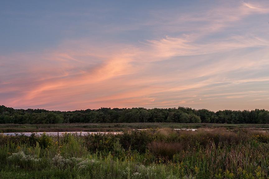 _80I2327 Brig Sunrise landscape v1