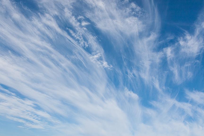 _80I2697 brig skyscape v1
