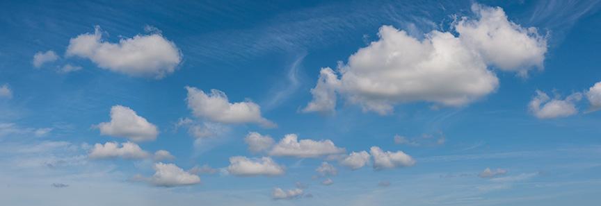 _80I2757 brig cloudscape v2