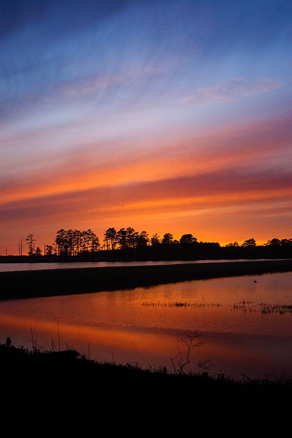 Blackwater Sunset_80I6603 v3