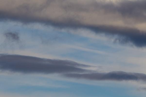 cf sky clouds_43G0179