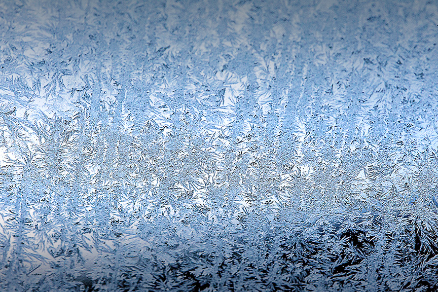 _43G5667 frost v2