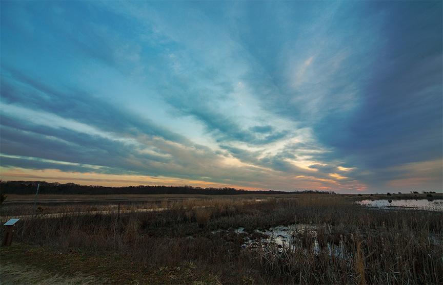 brig sunrise v2_80I4105