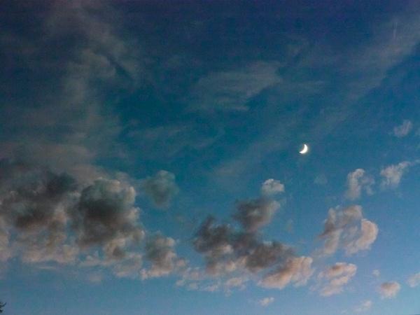 BWR Moonrise_1170507 6