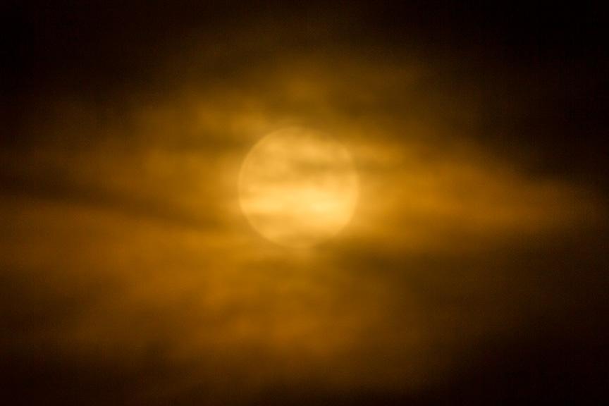 Strawberry moon v1 6 2016_43G1055