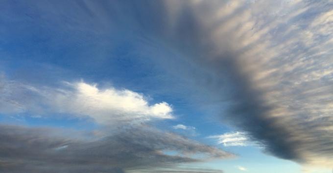clouds IMG_2615v2