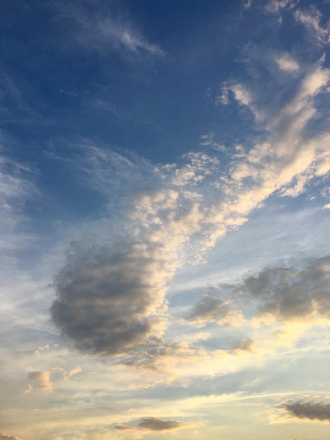 sky clouds IMG_3792 v2