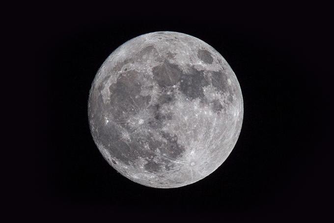 super-moon-11-13-2016-v2_43g9342