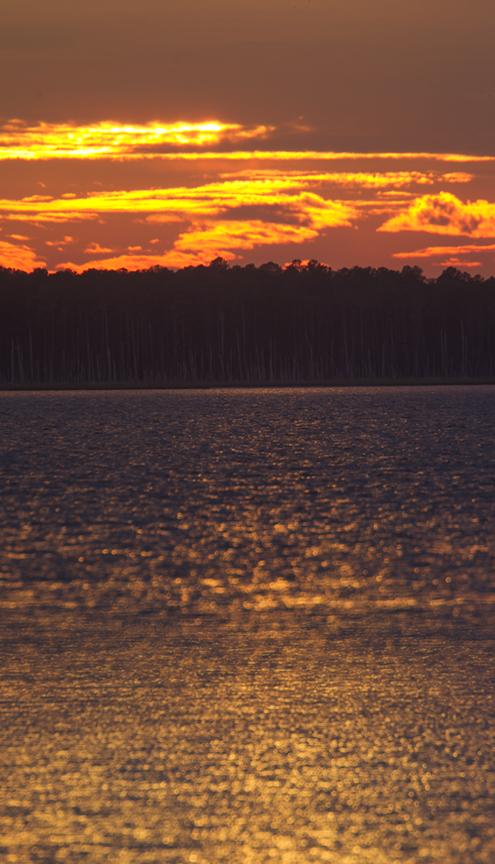 bwr-2-sht-sunset-400mm-v1