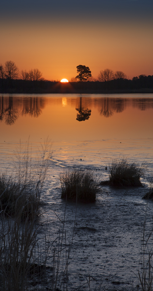bwr-sunrise-v2-105mm-2-img-stk_80i6007