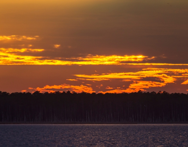 bwr-sunset-v1