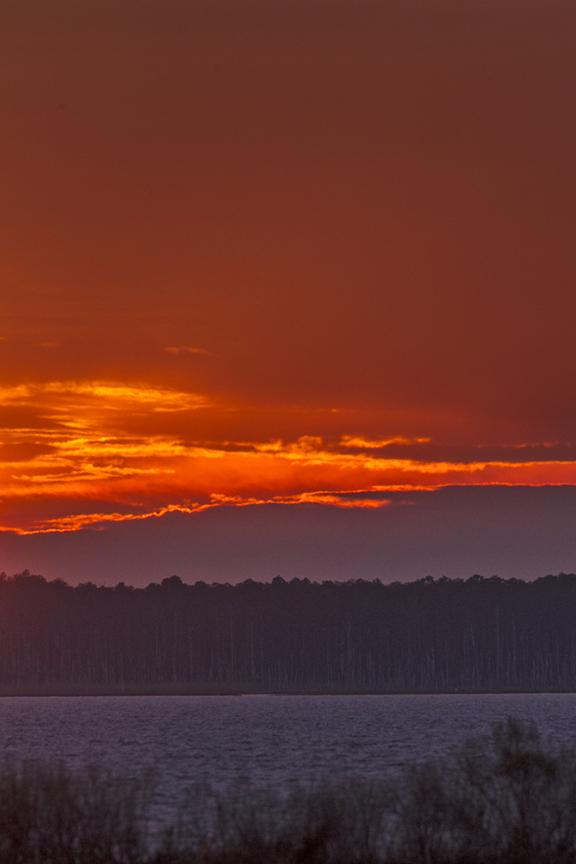 bwr-sunset-v1_43g9201