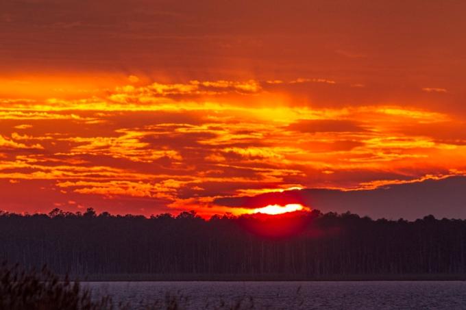 bwr-sunset-v1_43g9217