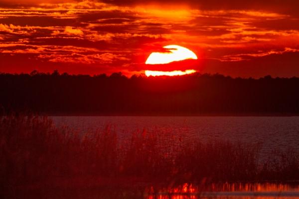 bwr-sunset-v2_43g9183