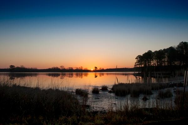 sunrise-bwr-v1-24mm_80i5994-2