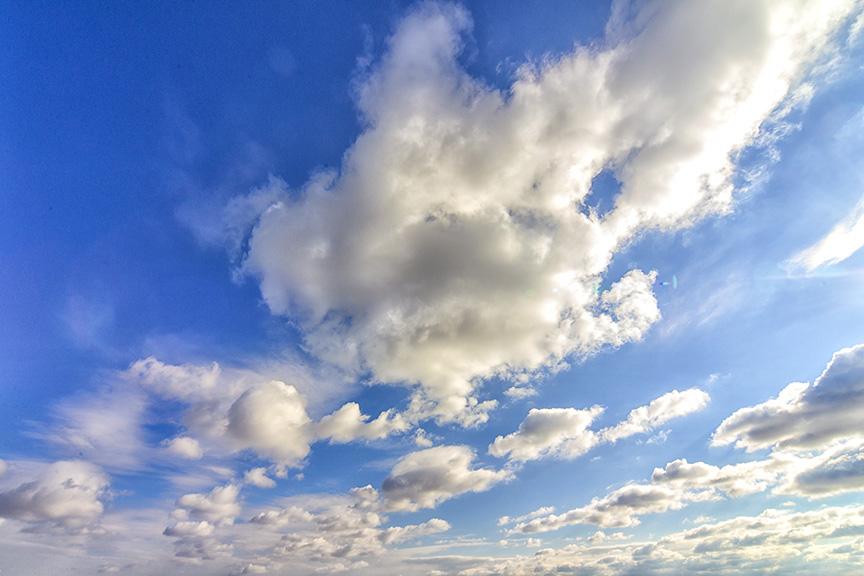 brig-skyscape-v3-nik_43g1949-2