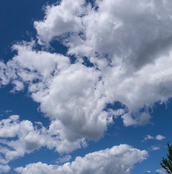 Clouds DM 6 17 v1