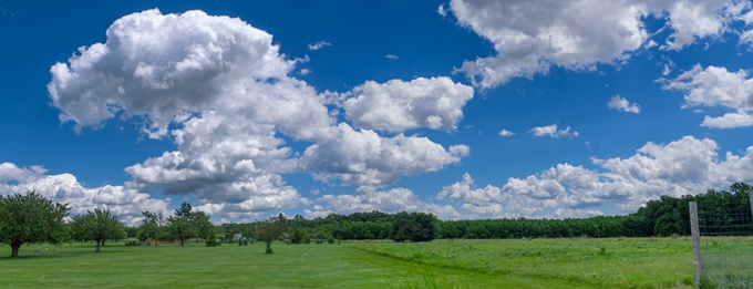 DM Clouds pano 4 img DM 6 17