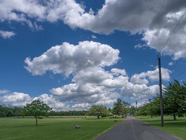 DM Clouds v1 14mm 6 17_1410169