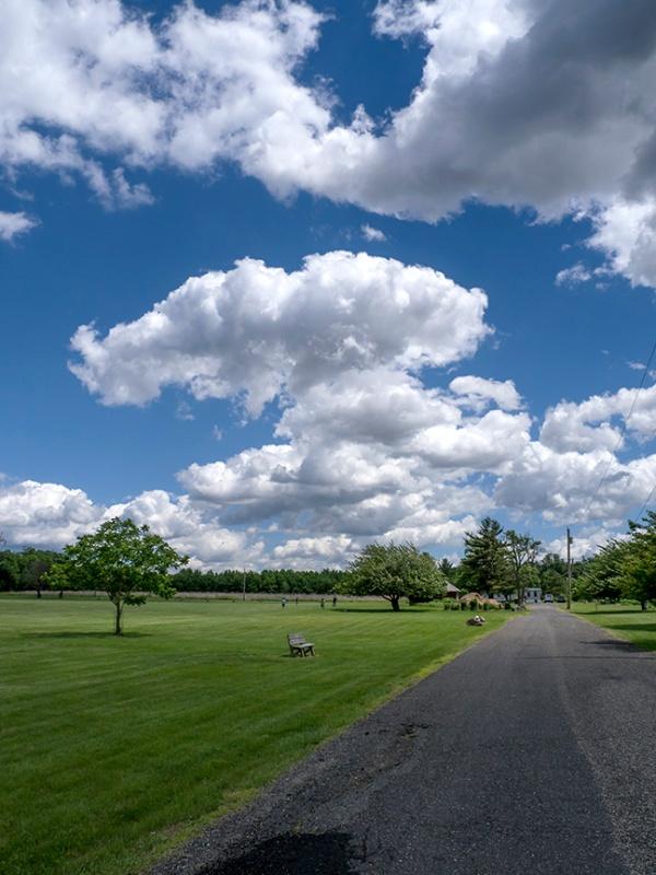 DM Clouds v1 6 17_1410167