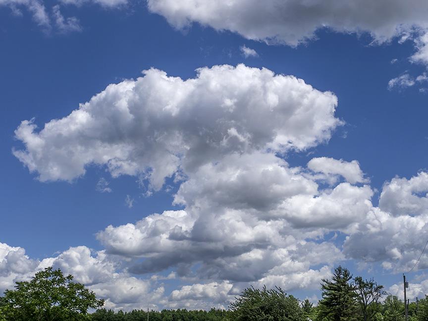 DM clouds v1 6 17_1410171