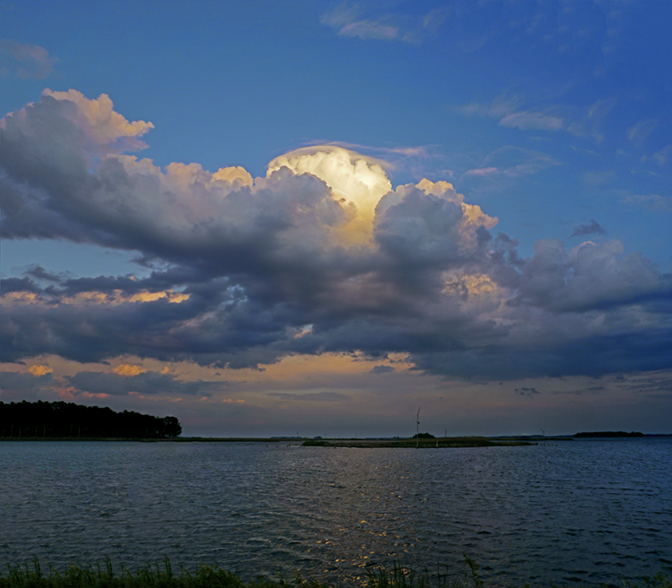 BWR Clouds pm v2 m43 14mm 2sht pano