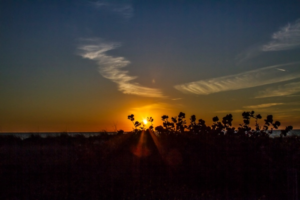 Captiva sunset dfine v1_MG_5472