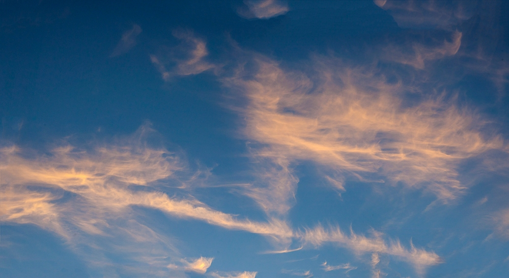 Firey_Clouds_Sunset_2sht pano_v1_MAL9388