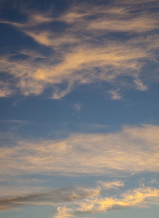 Firey_Clouds_Sunset_v1 2 sht pano