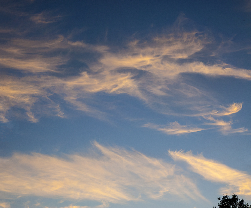 Firey_Clouds_Sunset_v1 9375-2sht_h_Pano