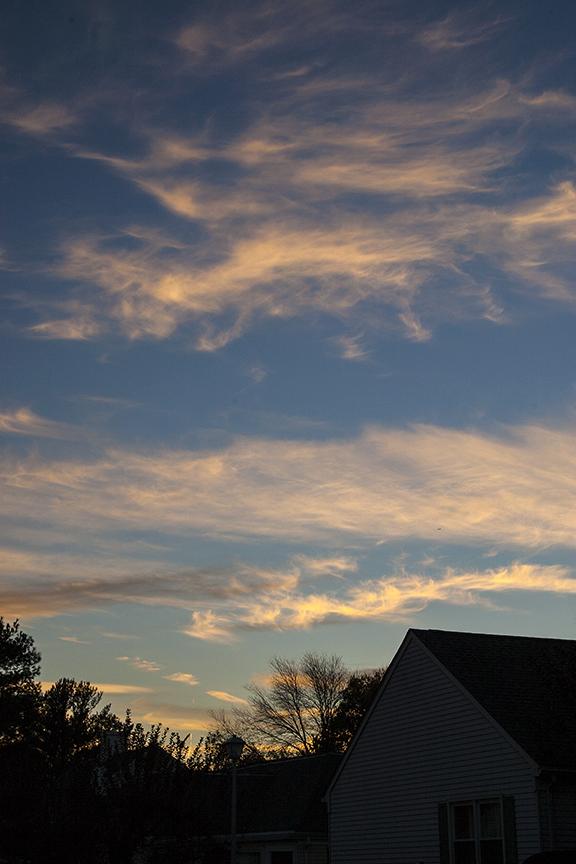 Firey_Clouds_Sunset_v1_MAL9359