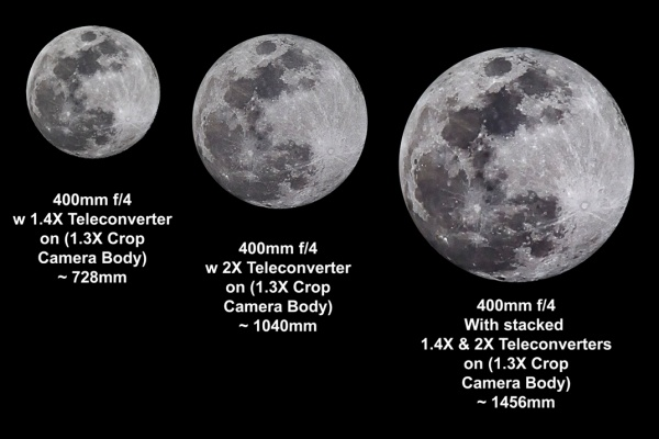 Blue Moon w 1_4X&2X_stack_43G5045 v2