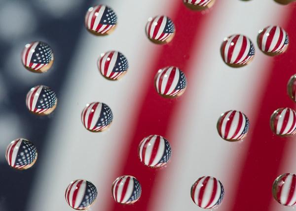 flag_43G4096
