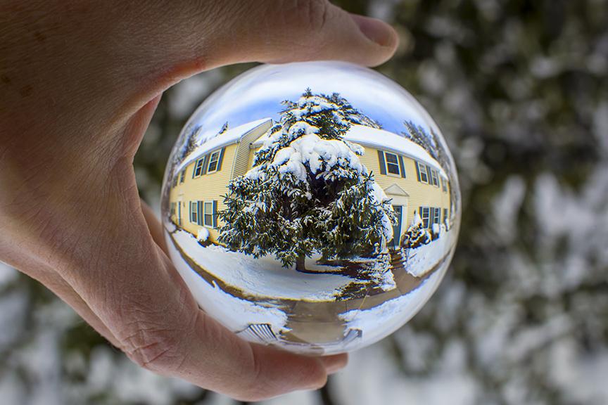 Snowstorm Reflection v3 Reverse_43G4450-2