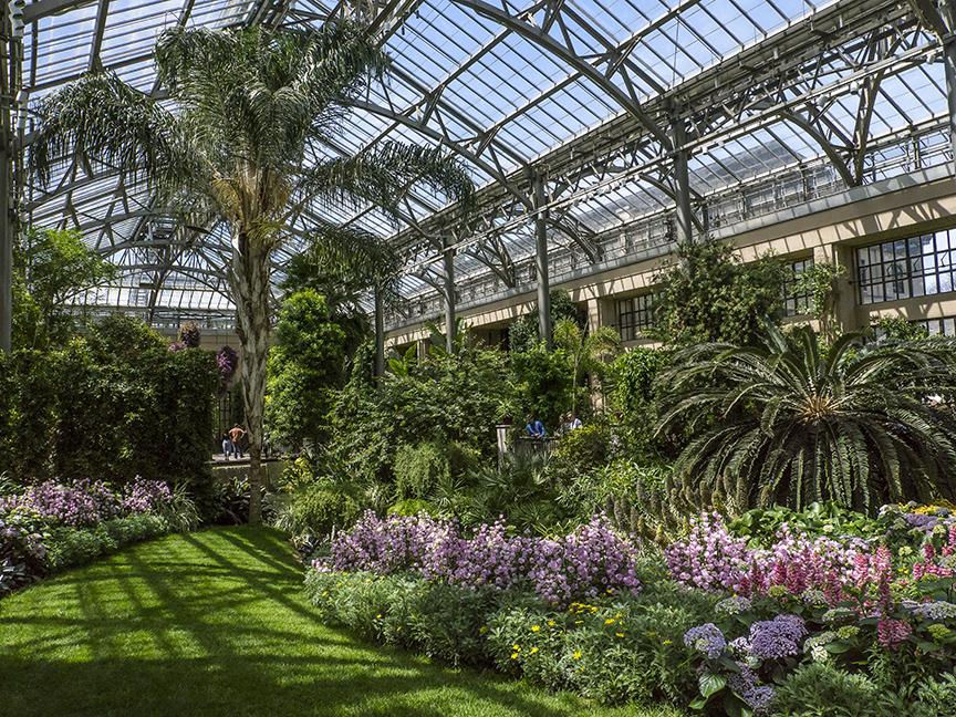 LW Conservatory v1_1420746