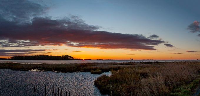 BWR Sunrise 24mm_3img pano