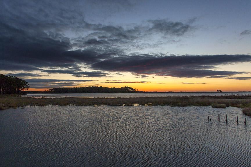 BWR Sunrise v2_17mm_80I9304