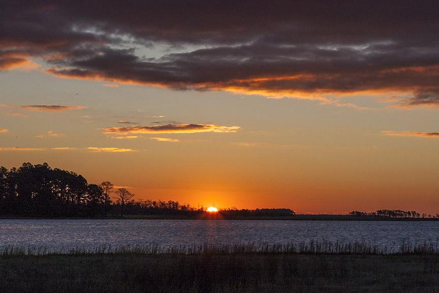 BWR Sunrise_75mm v1