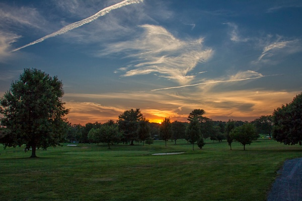 Golf_Course_24mm_Sunset_43G2654