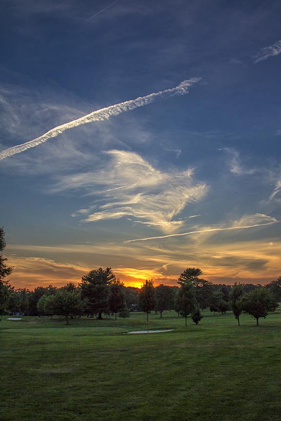 Golf_Course_2_sht_Pano_vert_v2_43G2677