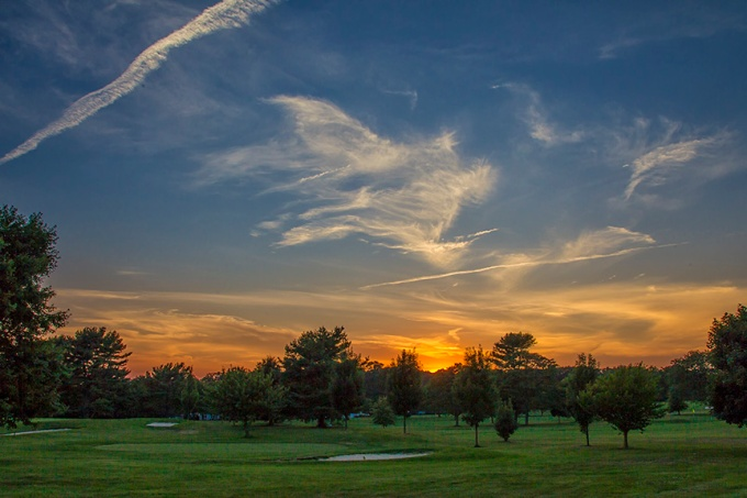Golf_Course_Sundown v1_24mm_43G2744